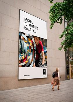 forex-carteleria-exterior-publicidad