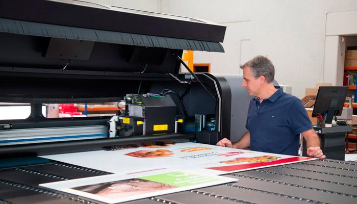 imprime-digital-empresa-folios-papaleria-carteleria