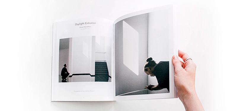 libro-edicion-graficas-j-sanchez