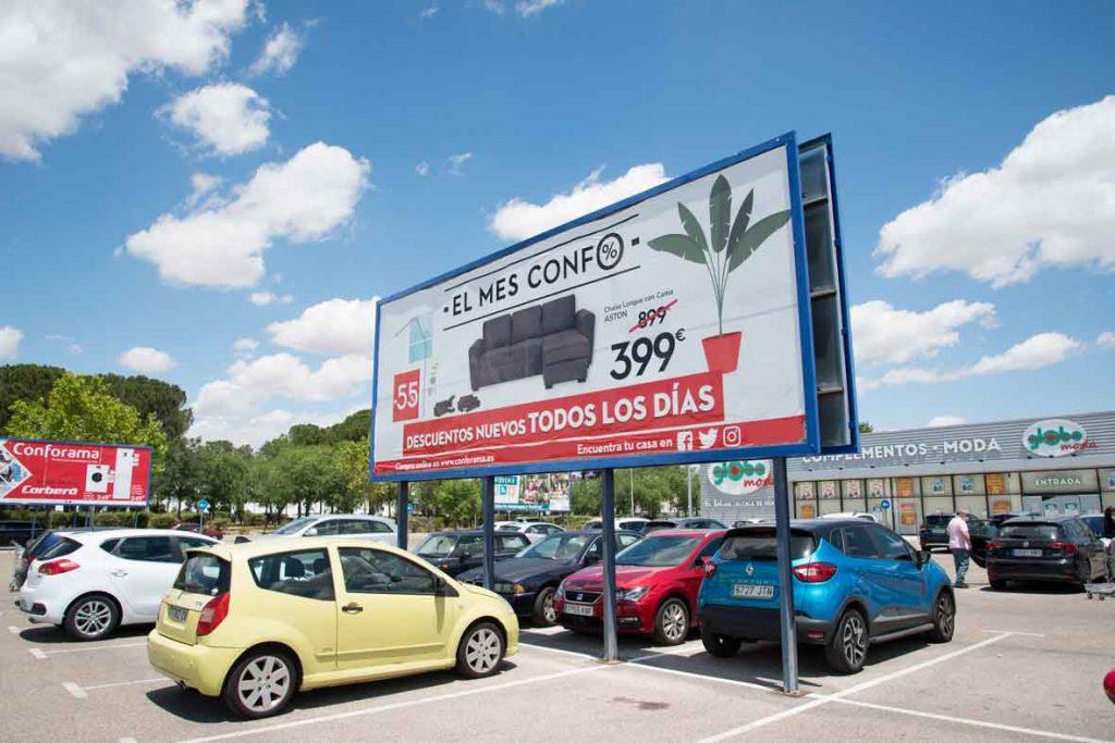 vinilo-exterior-publicidad-pymes
