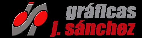 Imprenta Gráfica y Cartelería Digital Madrid