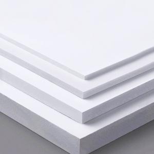 foam-digital-color-formato