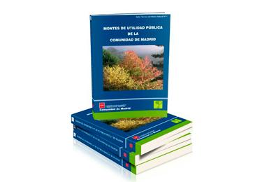 libros-impresos-imprenta-en-sierra-de-madrid