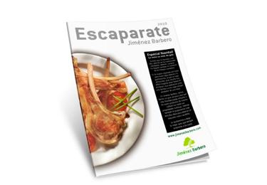 revistas-edicion-imprenta-guadarrama