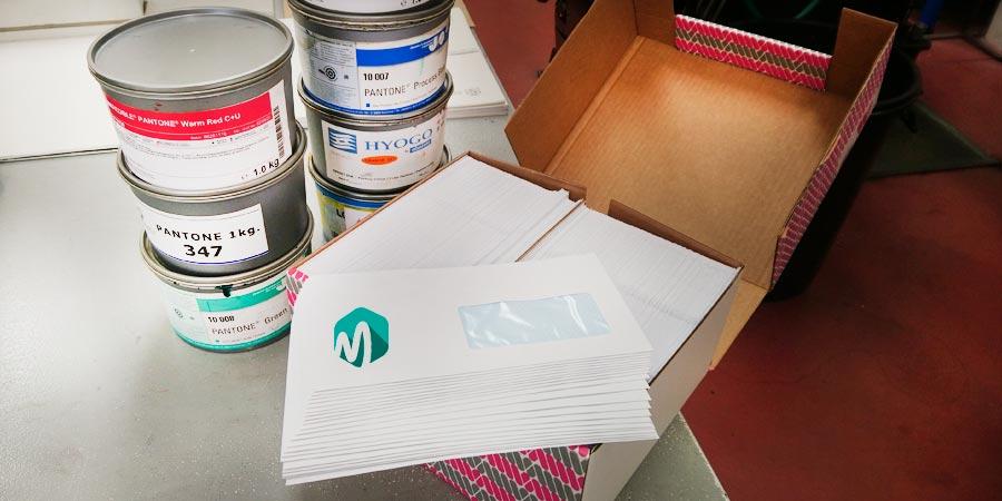 sobre-ameriacano-correos-impreso
