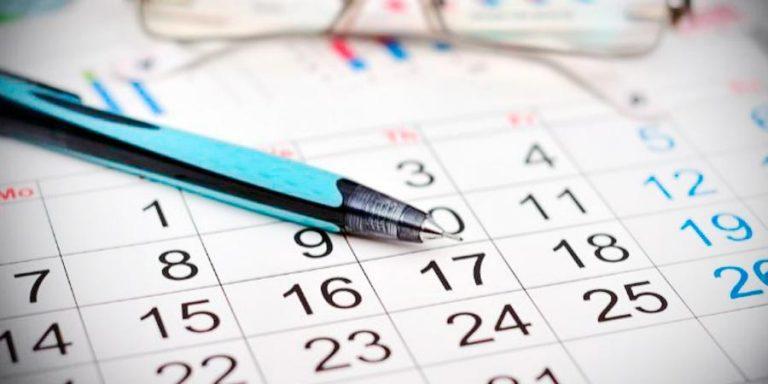 calendario-impresion-guadarrama