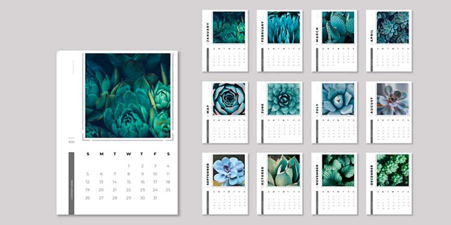 calendario-pared-poster