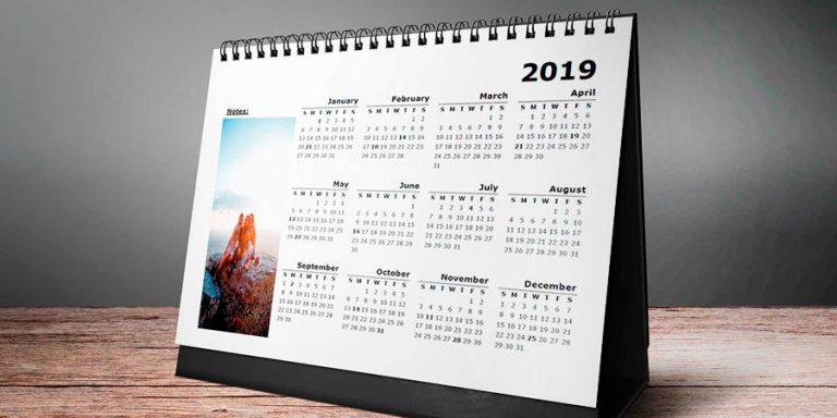 calendario-imagenes-para-empresa