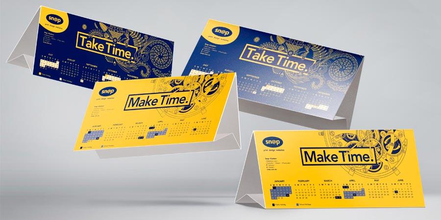 calendarios-personalizados-empresa