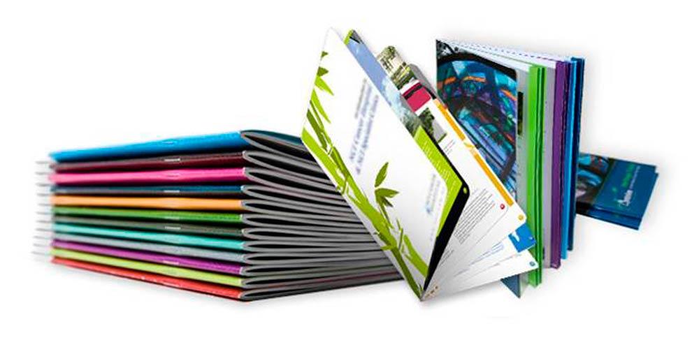 encuadernacion-revistas-para-empresa