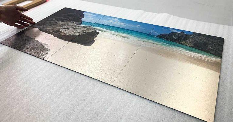 carteles-digitales-para-decoración