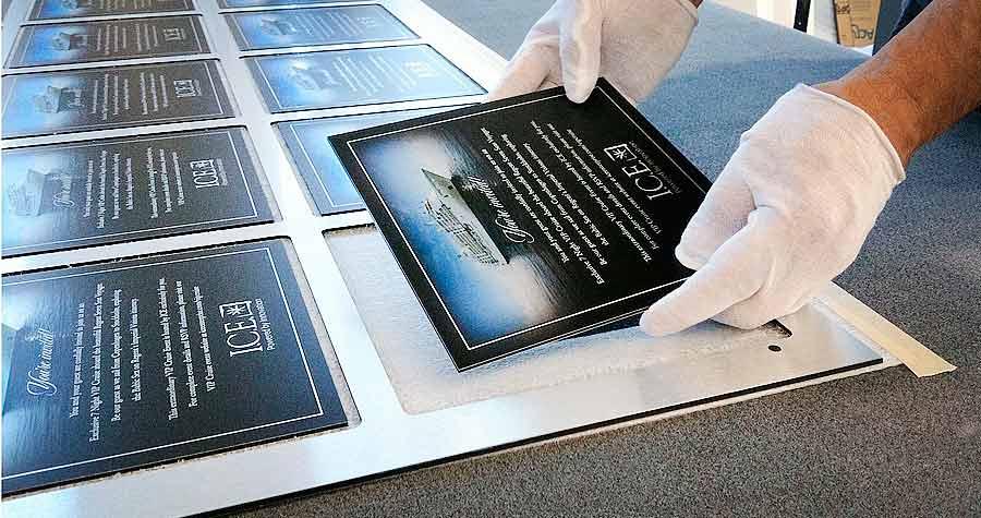 carteles-personalizados-para-presentaciones