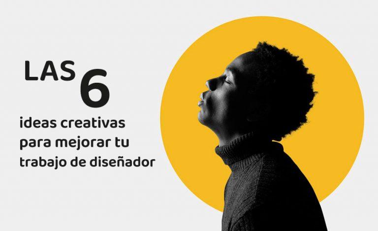 creatividad-en-imprenta-para-publicidad