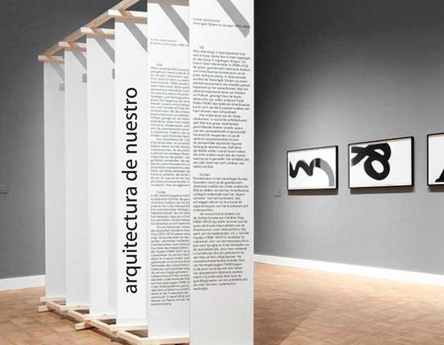 impresion-en-forex-material-digital